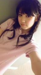道重さゆみ(モーニング娘。) 公式ブログ/スゴクカワイイネー 画像2