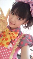 道重さゆみ(モーニング娘。) 公式ブログ/彼と一緒に 画像2
