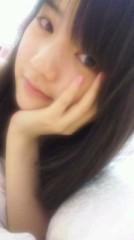 道重さゆみ(モーニング娘。) 公式ブログ/あらららら↓ 画像1