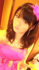 道重さゆみ(モーニング娘。) 公式ブログ/東京のときの‥ 画像1