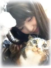 道重さゆみ(モーニング娘。) 公式ブログ/まんまる 画像3