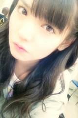 道重さゆみ(モーニング娘。) 公式ブログ/おはよっ 画像1