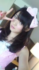 道重さゆみ(モーニング娘。) 公式ブログ/可愛いもん 画像3