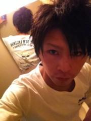 玉澤誠 公式ブログ/セット完了なう☆ 画像1