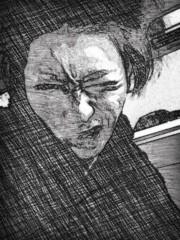 玉澤誠 公式ブログ/おはオッはー( ;´Д`) 画像2