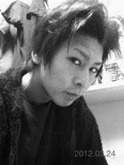 玉澤誠 公式ブログ/おやすmin(^ー゜) 画像1