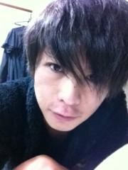 玉澤誠 公式ブログ/お風呂はいってきた♪( ´▽`) 画像1