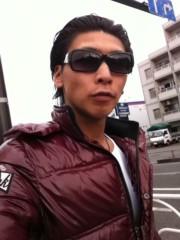 玉澤誠 公式ブログ/あれ? 画像1