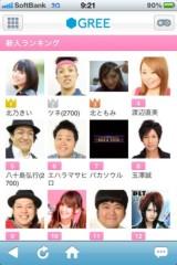 玉澤誠 公式ブログ/シャワー浴びてた(^ー゜) 画像2