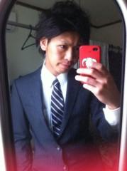 玉澤誠 公式ブログ/やーまーなーし〜(^○^) 画像1