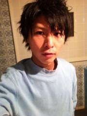 玉澤誠 公式ブログ/撮影終了♪( ´θ`)ノ 画像2