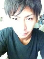 玉澤誠 公式ブログ/お仕事なう! 画像1