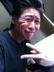 玉澤誠 公式ブログ/おそよ〜( ´ ▽ ` )ノ 画像2