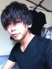 玉澤誠 公式ブログ/これからセット(^-^) 画像2