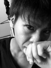 玉澤誠 公式ブログ/おそ玉ぁ( ´ ▽ ` )ノ 画像1