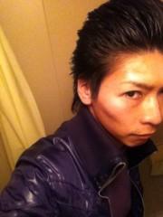 玉澤誠 公式ブログ/仕事なう★ 画像1