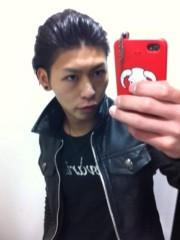玉澤誠 公式ブログ/ただいみゃ(^○^) 画像2
