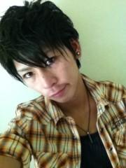 玉澤誠 公式ブログ/AMT 画像1