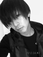 玉澤誠 公式ブログ/さぁて☆ 画像3