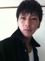 玉澤誠 公式ブログ/支度完了(=´∀`)人(´∀`=) 画像2