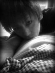 玉澤誠 公式ブログ/うわぁ〜ん。・゜・(ノД`)・゜・。 画像1