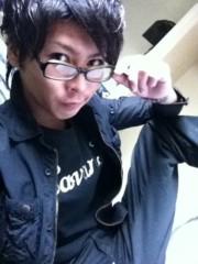 玉澤誠 公式ブログ/演技稽古★ 画像3