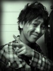 玉澤誠 公式ブログ/俺が新人七位の玉澤誠だ! 画像2