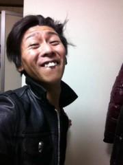 玉澤誠 公式ブログ/ただい誠( ´ ▽ ` )ノ 画像2