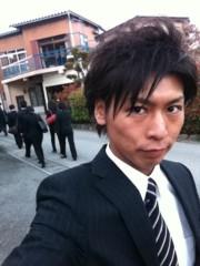 玉澤誠 公式ブログ/撮影おわり(^○^) 画像1