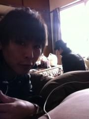 玉澤誠 公式ブログ/友達ハウス(*^^*) 画像1