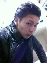 玉澤誠 公式ブログ/ただ玉♪( ´▽`) 画像1