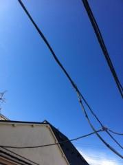 玉澤誠 公式ブログ/シャワー浴びたなう★ 画像3