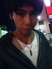 玉澤誠 公式ブログ/お疲れ玉です! 画像2