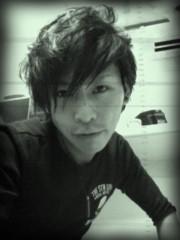 玉澤誠 公式ブログ/ただいま(^-^) 画像1