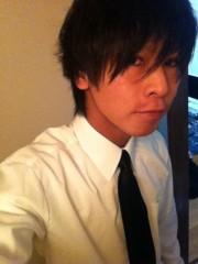 玉澤誠 公式ブログ/おはよっちゃんBIG(笑) 画像3