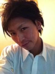 玉澤誠 公式ブログ/皆さん、おはよう♪( ´▽`) 画像3