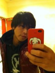 玉澤誠 公式ブログ/ただいら(=´∀`)人(´∀`=) 画像1