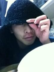 玉澤誠 公式ブログ/おやすみな玉い( ´ ▽ ` )ノ 画像2