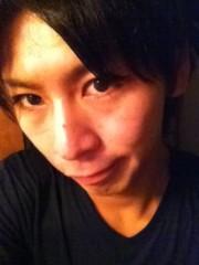 玉澤誠 公式ブログ/ちょす★ 画像1