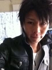 玉澤誠 公式ブログ/撮影向かうz 画像3