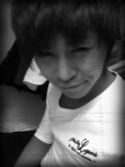 玉澤誠 公式ブログ/朝だょ〜(^○^) 画像2