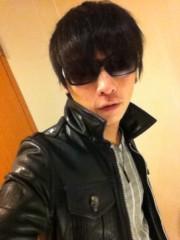 玉澤誠 公式ブログ/ただいみゃう(*^^*) 画像1