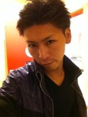 玉澤誠 公式ブログ/お仕事おわり\(^o^)/ 画像2