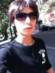 玉澤誠 公式ブログ/おはよう\(^o^)/ 画像3