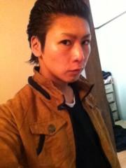 玉澤誠 公式ブログ/こんつわ( ´ ▽ ` )ノ 画像2