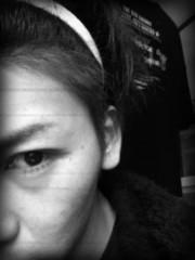 玉澤誠 公式ブログ/シャワー浴びたなう☆ 画像3