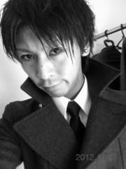 玉澤誠 公式ブログ/こんに玉d(^_^o) 画像2