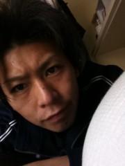 玉澤誠 公式ブログ/おはうぉぉ( ´ ▽ ` )ノ 画像1