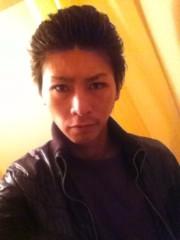 玉澤誠 公式ブログ/仕事なう★ 画像2