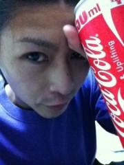 玉澤誠 公式ブログ/ただいま( ´ ▽ ` )ノ 画像2